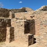 Aztec-Ruins-National-Monument-40