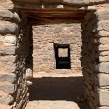 Aztec-Ruins-National-Monument-50