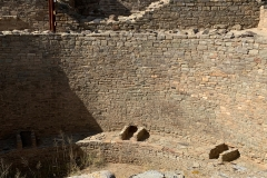 Aztec-Ruins-National-Monument-70