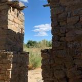 Aztec-Ruins-National-Monument-80