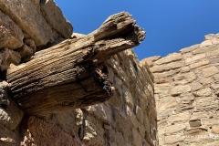 Aztec-Ruins-National-Monument-90