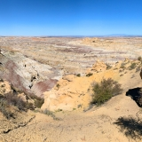 Angel-Peak-and-Badlands-100