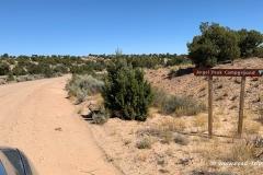 Angel-Peak-and-Badlands-150