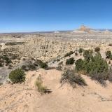 Angel-Peak-and-Badlands-160