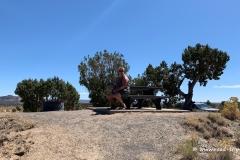 Angel-Peak-and-Badlands-170
