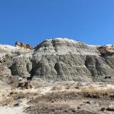 Angel-Peak-and-Badlands-20