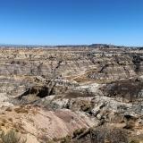 Angel-Peak-and-Badlands-60