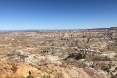 Angel-Peak-and-Badlands-64