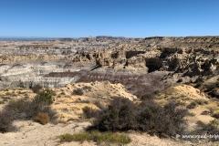 Angel-Peak-and-Badlands-70