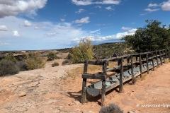 Neck-Spring-Trail-11