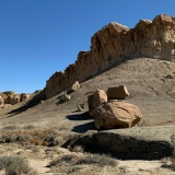 North-Caineville-Mesa-Tour-170