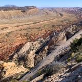 Burr-Trail-170