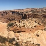 Horseshoe-Canyon-74