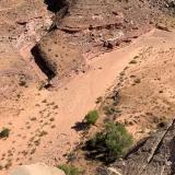 Horseshoe-Canyon-80