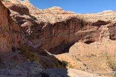 Horseshoe-Canyon-90