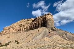 Book-Cliffs-100