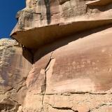Book-Cliffs-50