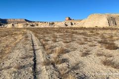14-White-Rock-Trail