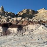 15-White-Rock-Trail