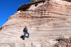 2-Sand-Caves