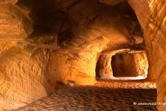 3-Sand-Caves