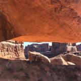 D-Arches-National-Park