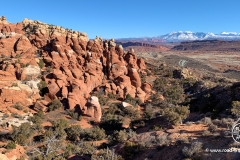 G-Arches-National-Park