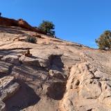 C-Aztec-Butte-Ruins