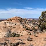D-Aztec-Butte-Ruins