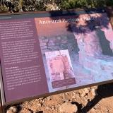 E-Aztec-Butte-Ruins