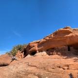 H-Aztec-Butte-Ruins