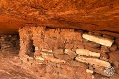 I-Aztec-Butte-Ruins