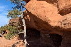 J-Aztec-Butte-Ruins