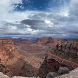 E-Canyonlands-National-Park-Island-in-the-Sky-District
