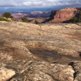 G-Canyonlands-National-Park-Island-in-the-Sky-District