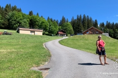 A-Ammler-Höhenweg