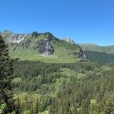 E-Ammler-Höhenweg
