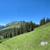 F-Ammler-Höhenweg