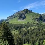 M-Ammler-Höhenweg