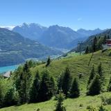 P-Ammler-Höhenweg